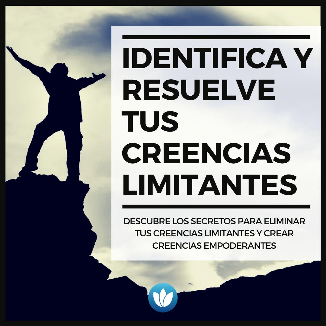 0-CREENCIAS-LIMITANTES.png
