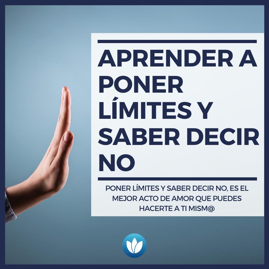 APRENDER-A-PONER-LÍMITES-Y-SABER-DECIR-NO-1.png
