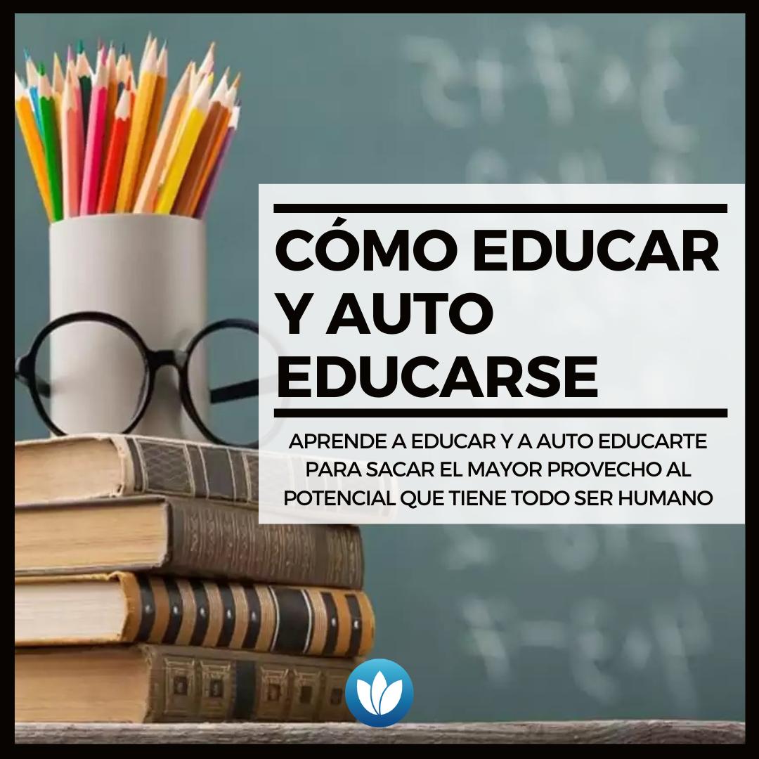 COMO-EDUCAR-Y-AUTO-EDUCARSE.png