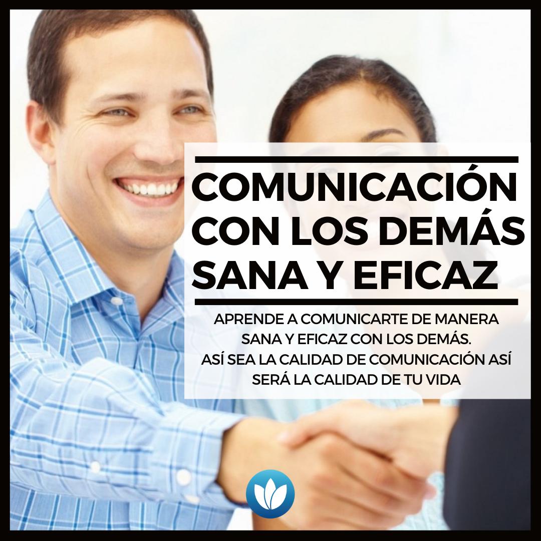 Comunicación-con-los-demás-sana-y-eficaz.png