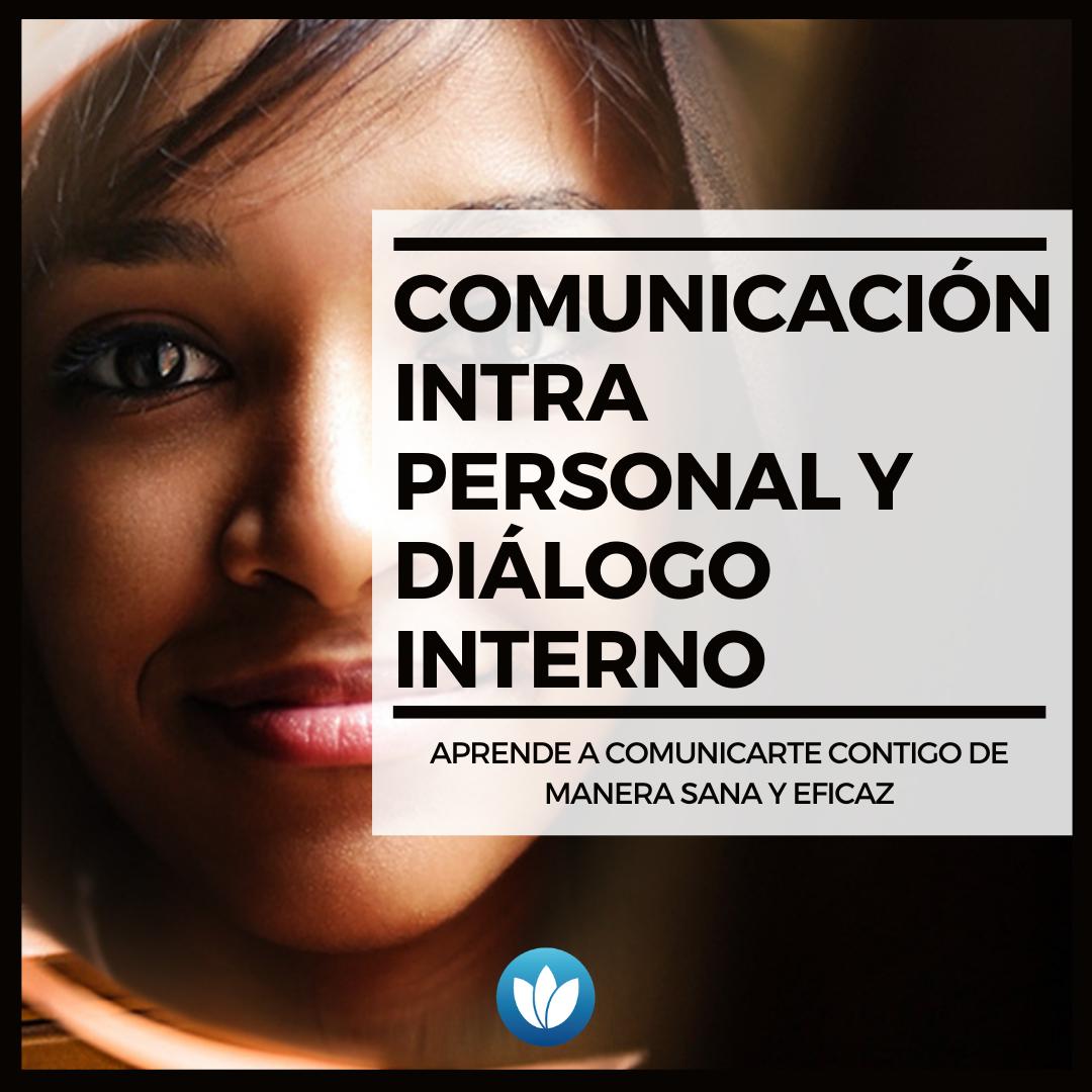 Comunicación-intrapersonal-y-diálogo-interno.png