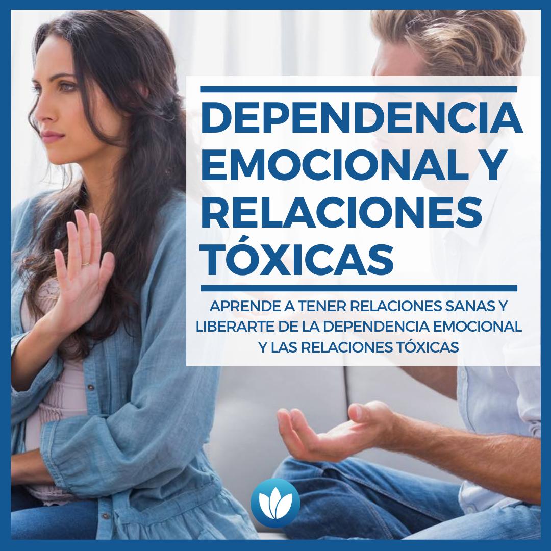 Dependencia-emocional-y-relaciones-tóxicas.png