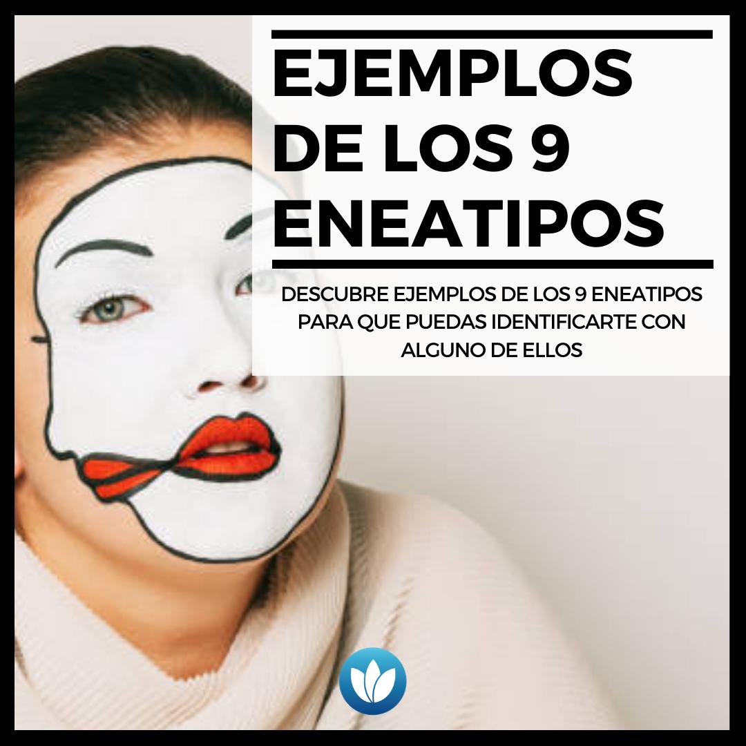 EJEMPLOS-DE-LOS-9-ENEATIPOS.png