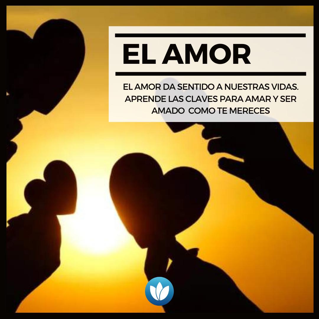 El-amor.png