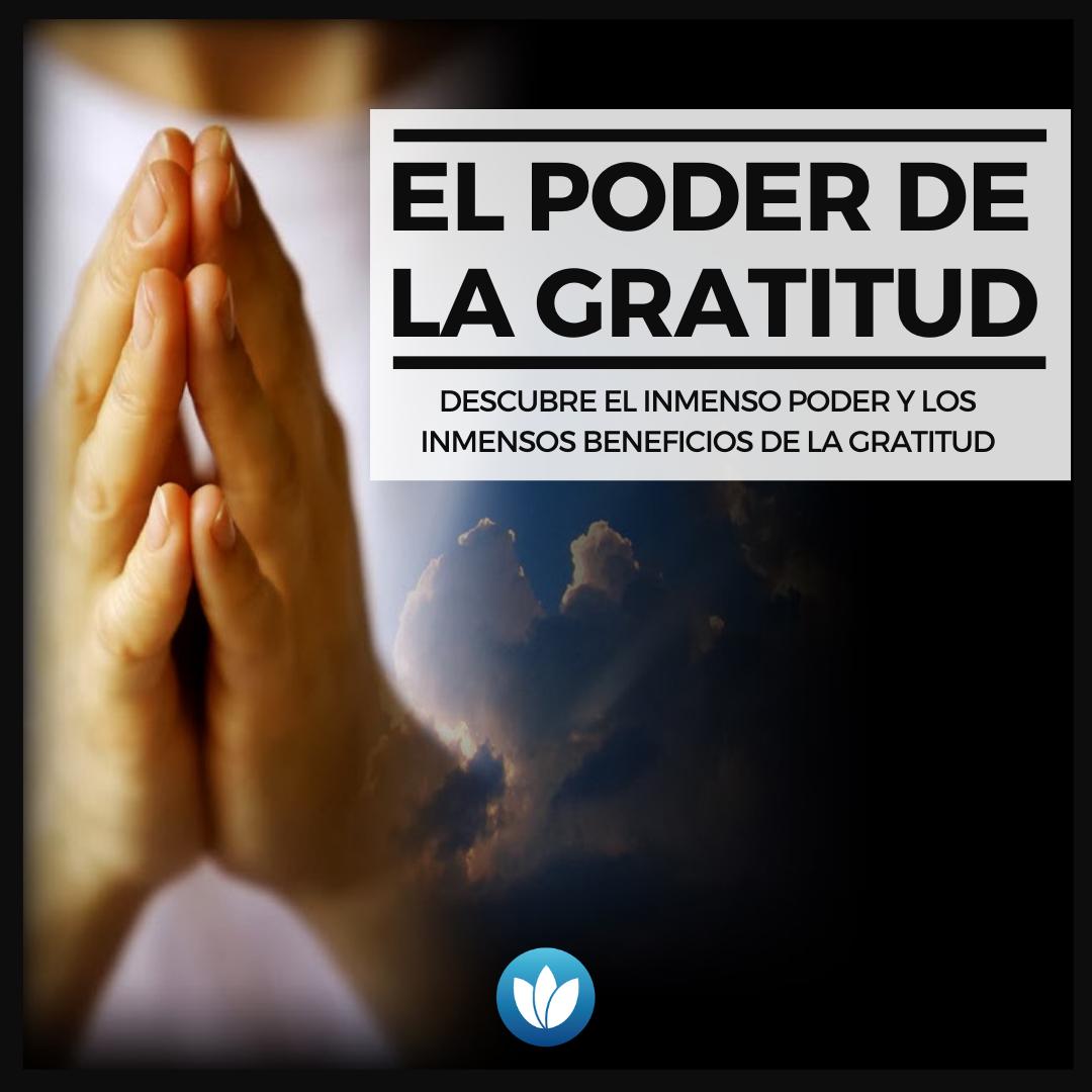 El-poder-de-la-gratitud.png
