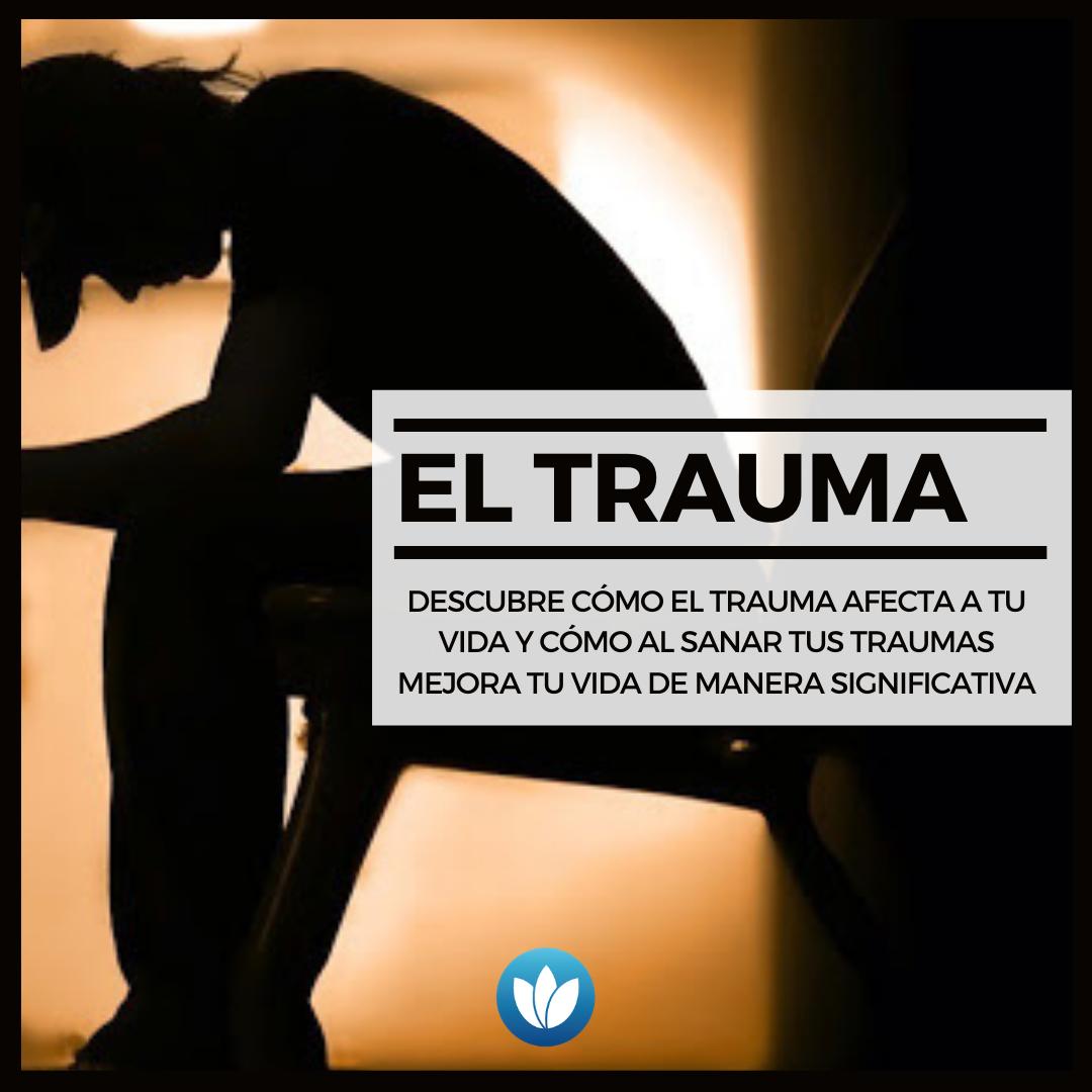 El-trauma.png