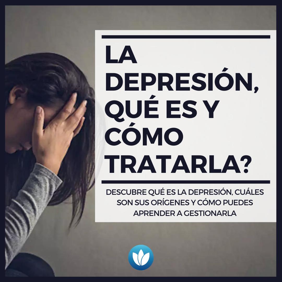 Entender-y-tratar-la-depresión-qué-es-y-cómo-tratarla_.png