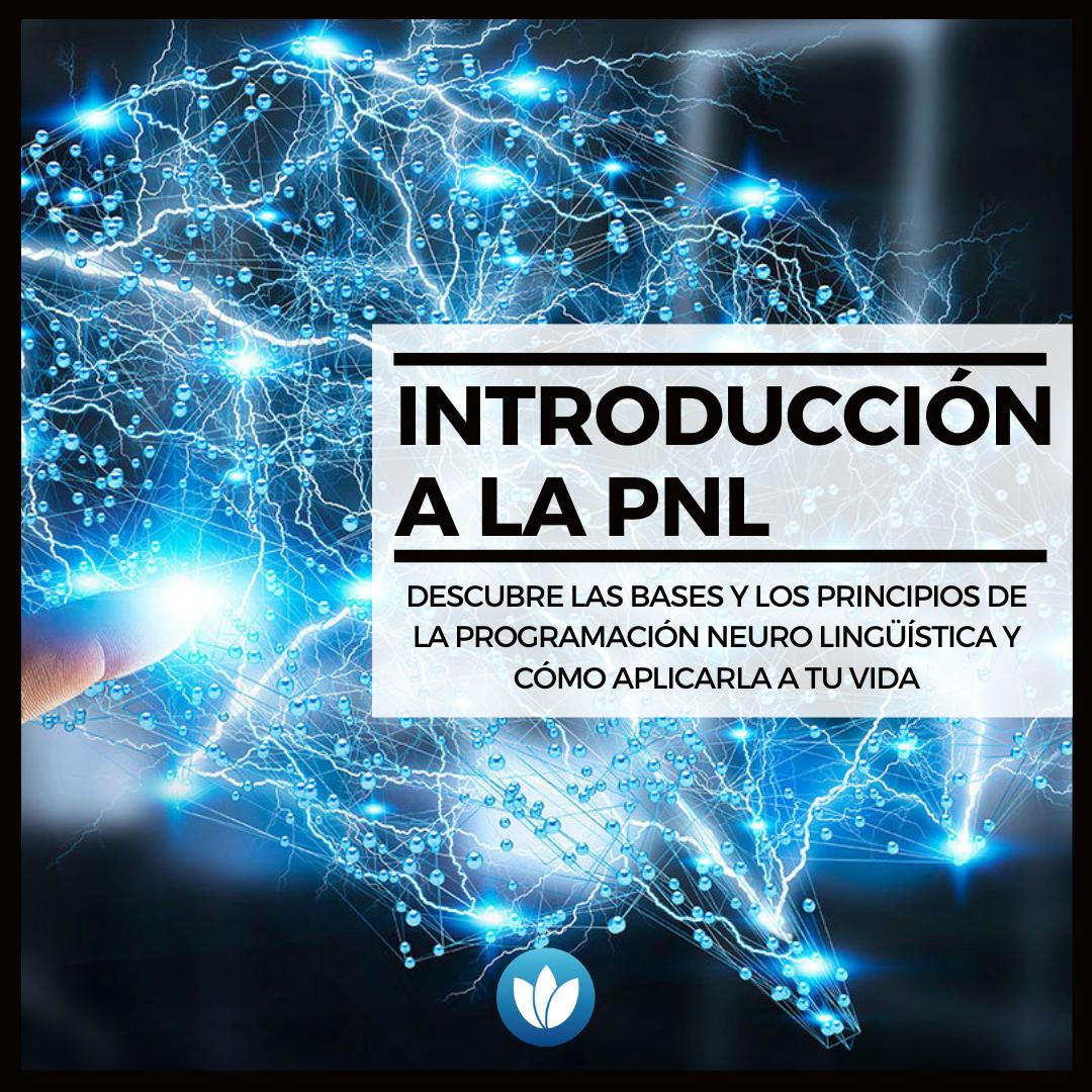 INTRODUCCIÓN-A-LA-PNL.png