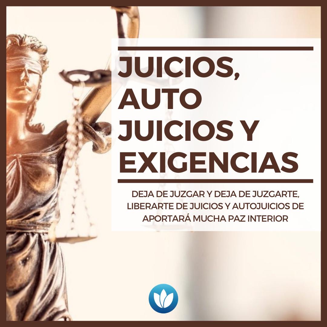 Juicios-auto-juicios-y-exigencias.png