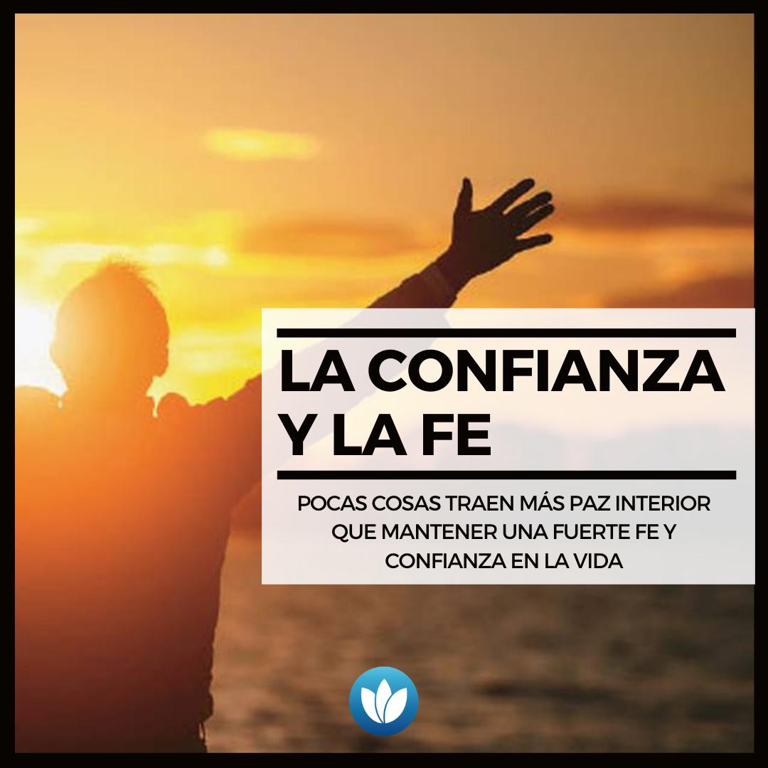 LA-CONFIANZA-Y-LA-FE.png