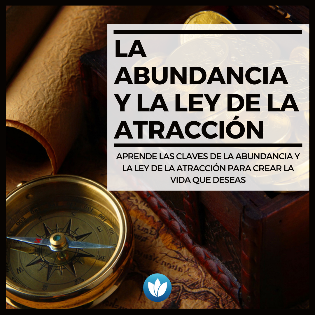 La-abundancia-y-la-ley-de-la-atracción.png