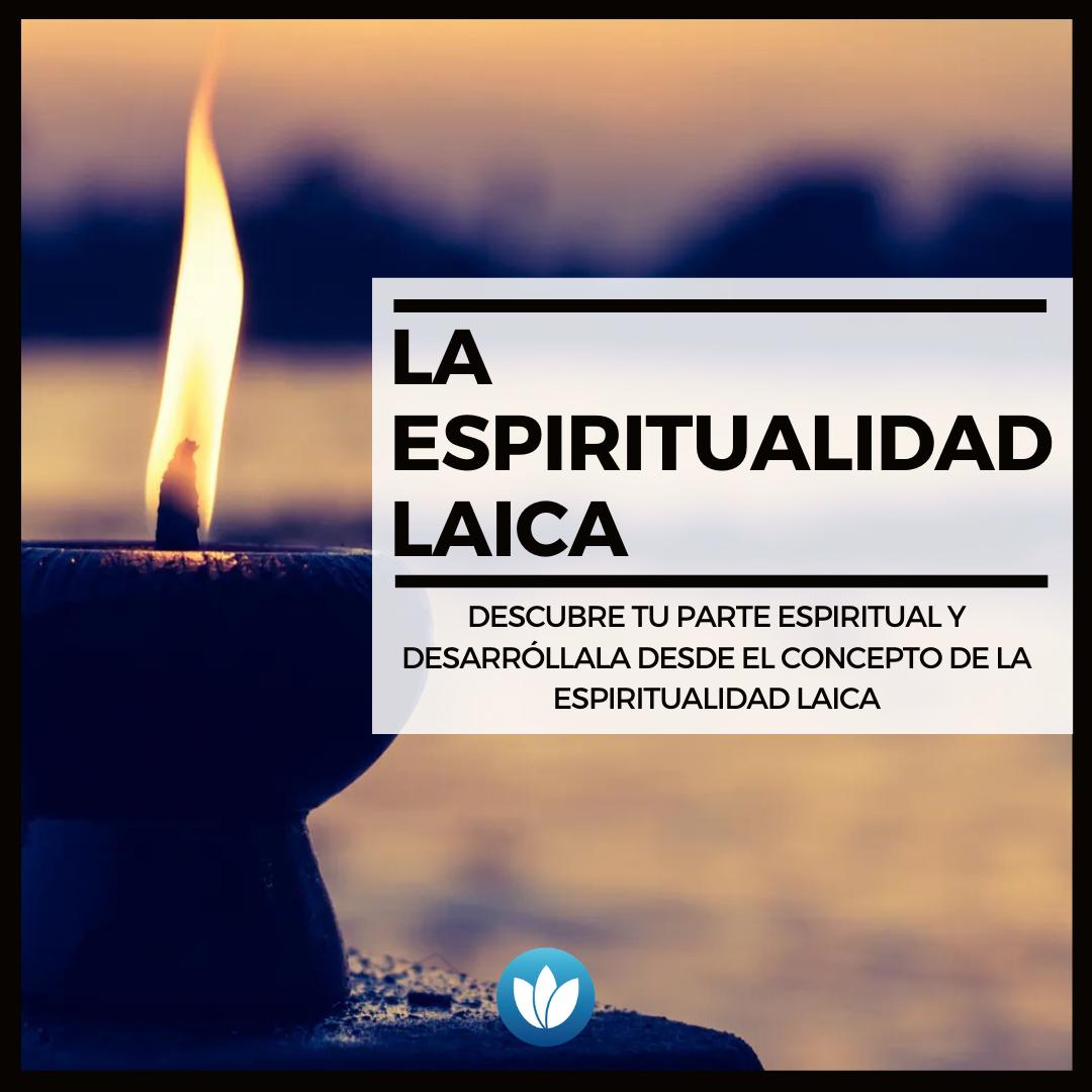 La-espiritualidad-laica.png
