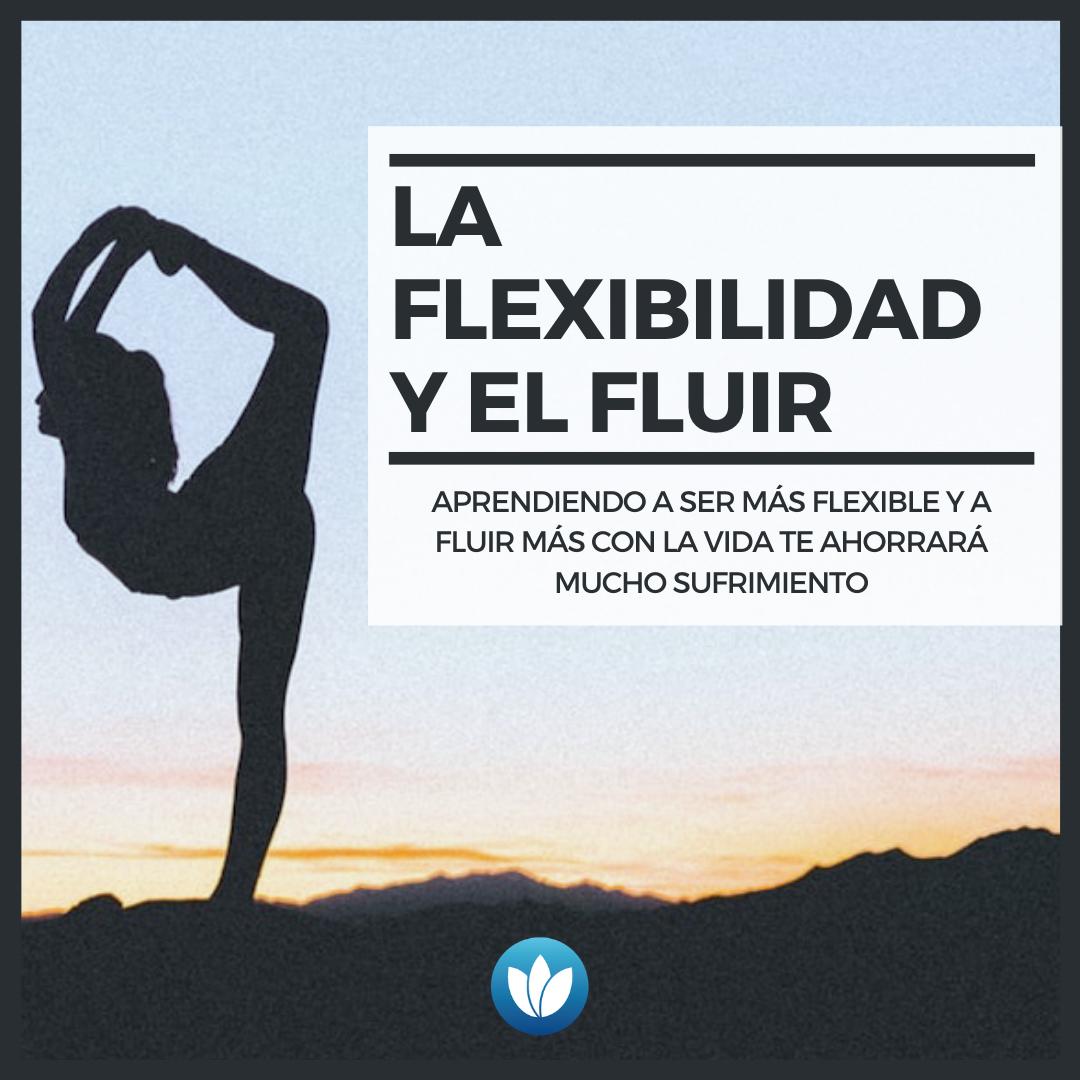 La-flexibilidad-y-el-fluir.png