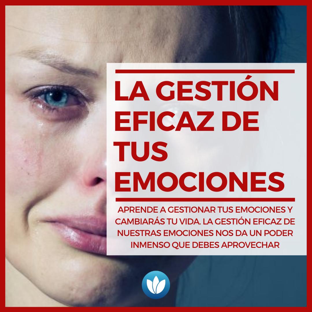 La-gestión-eficaz-de-tus-emociones.png