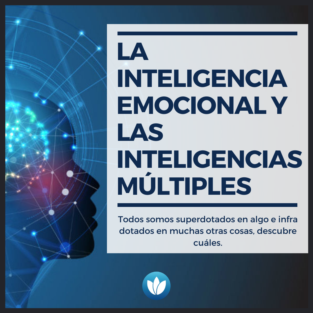 La-inteligencia-emocional-y-las-inteligencias-múltiples.png