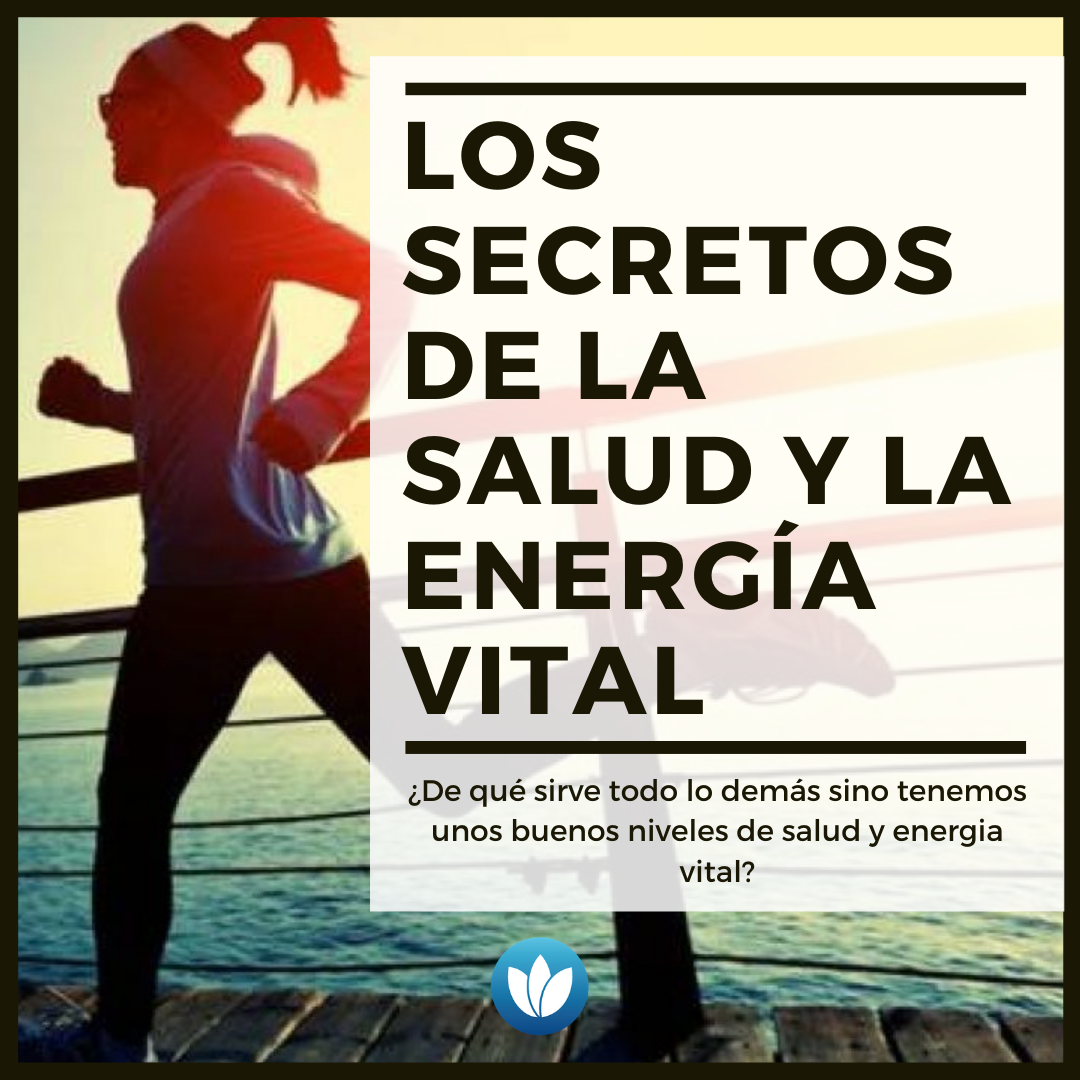 Los-secretos-de-la-salud-y-la-energia-vital.png