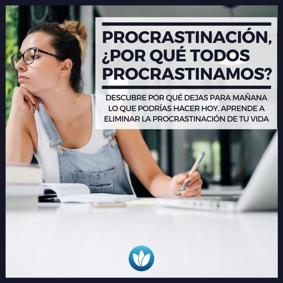 Procrastinación-¿Por-qué-todos-procrastinamos_.png