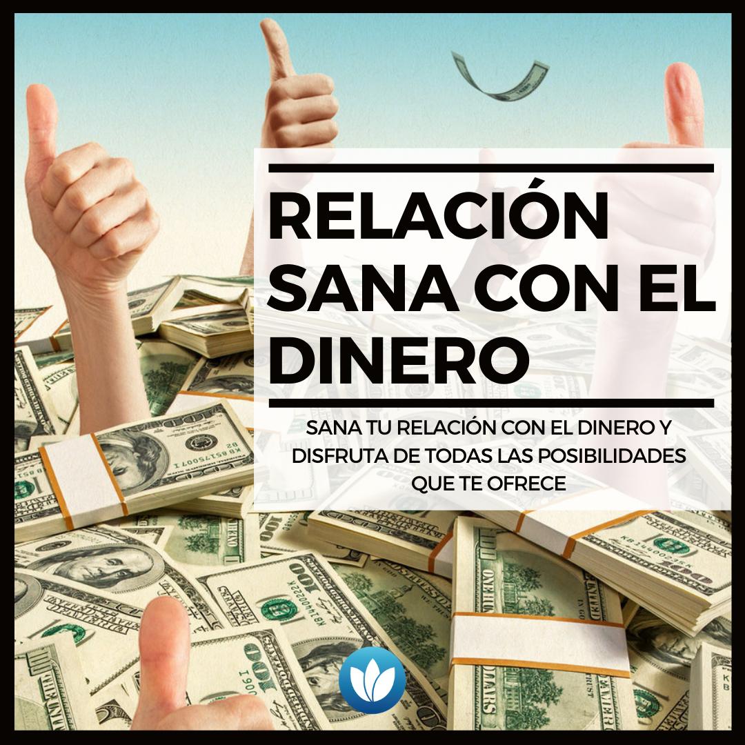 Relación-sana-el-dinero.png