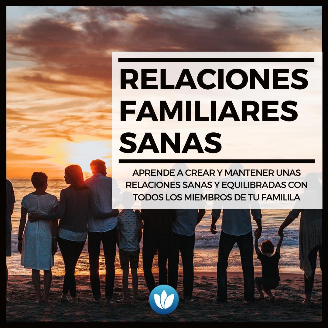 Relaciones-familiares-sanas-1.png