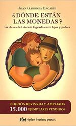 Libro | Dónde están las monedas | Joan Garriga