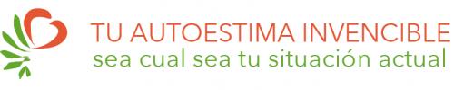 Logo TAI