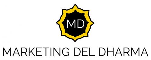 Marketing del dharma
