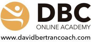dbc academy